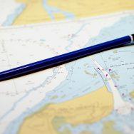 GPS a telefon z GPS – kluczowe różnice